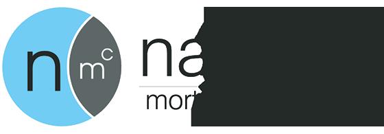 Nakoma Mortgage Company
